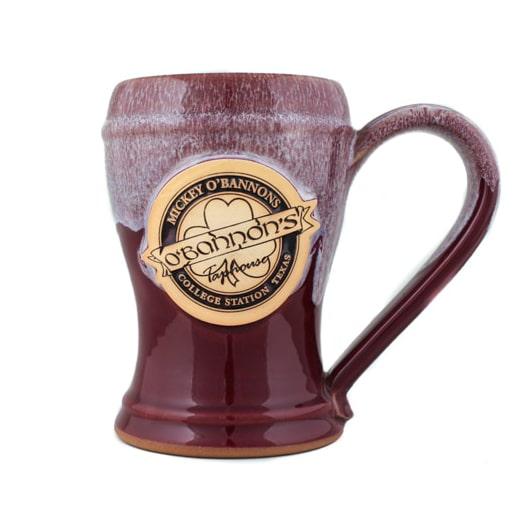 Pilsner Mug Beer Stein