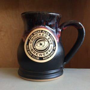 brewpub mug club