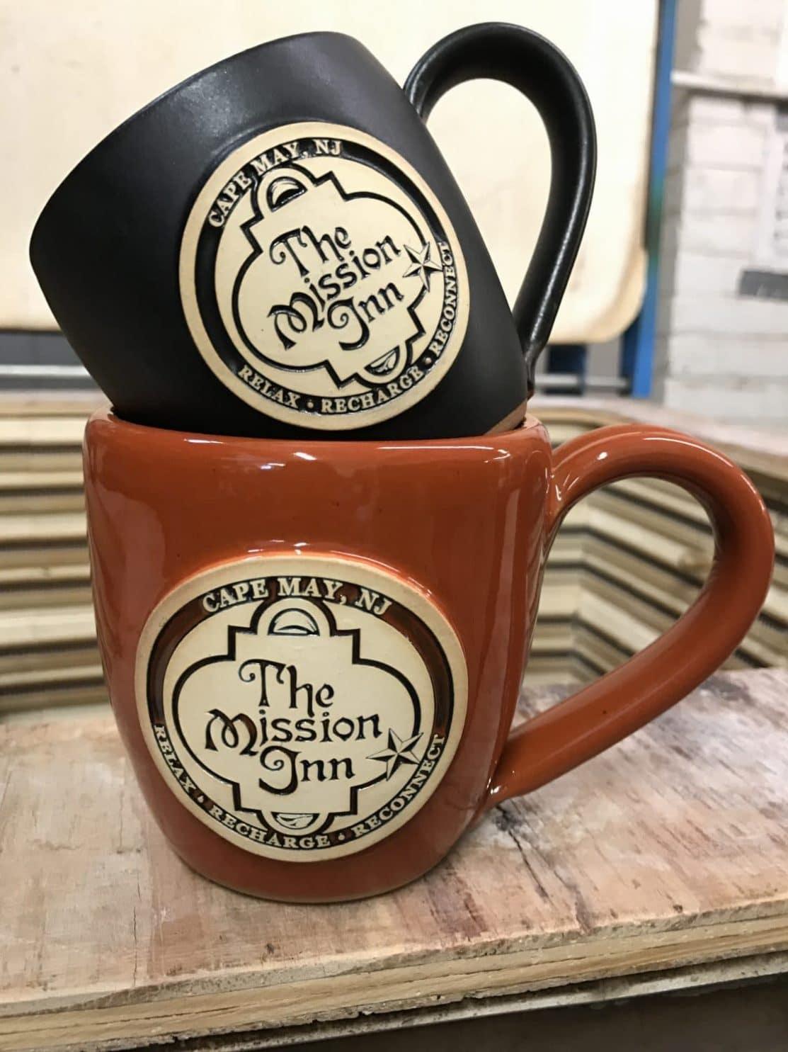 5 Reasons To Use Handmade Ceramic Mugs Blog Grey Fox Pottery