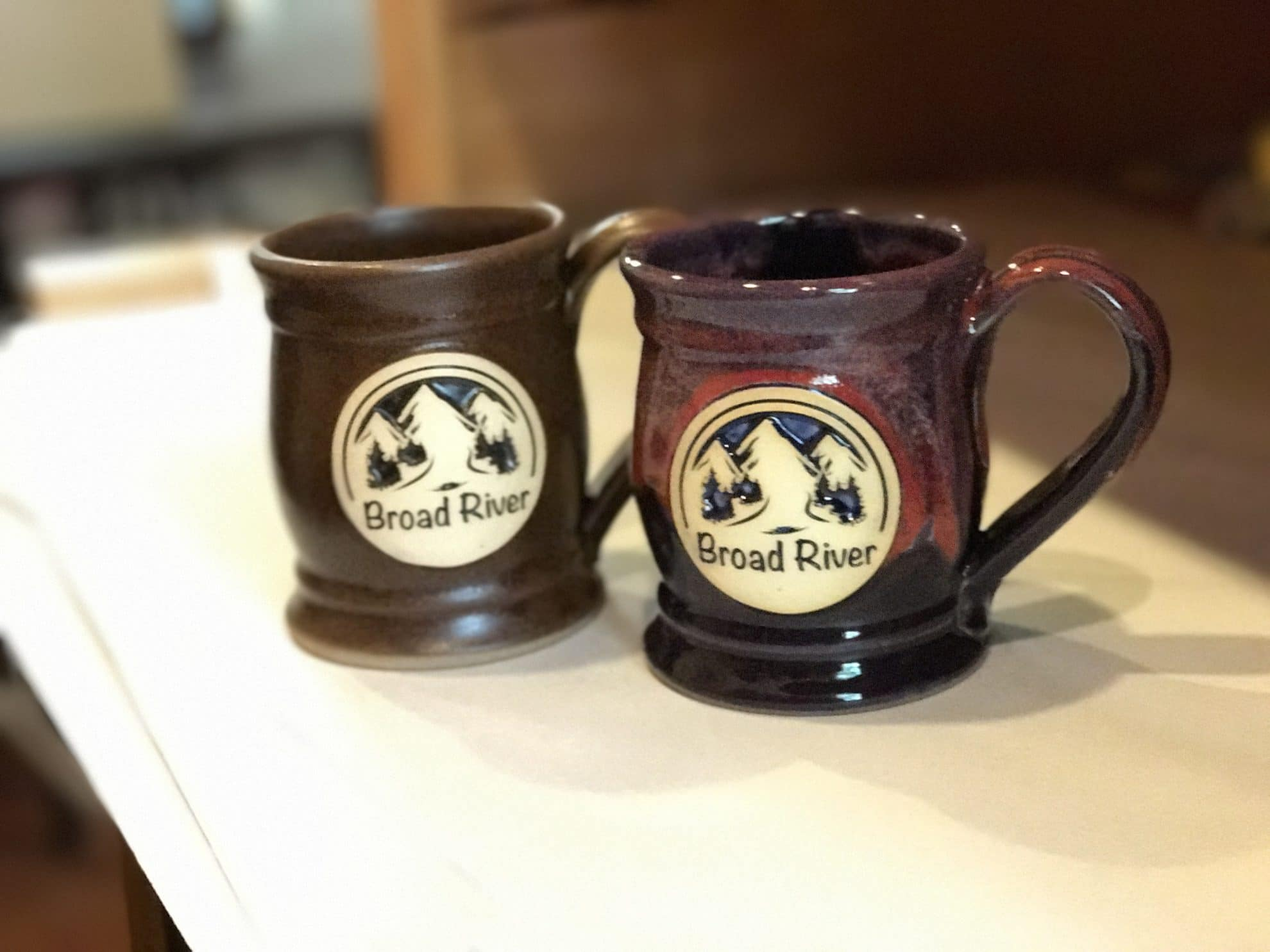 Investing In High Quality And Affordable Coffee Mugs