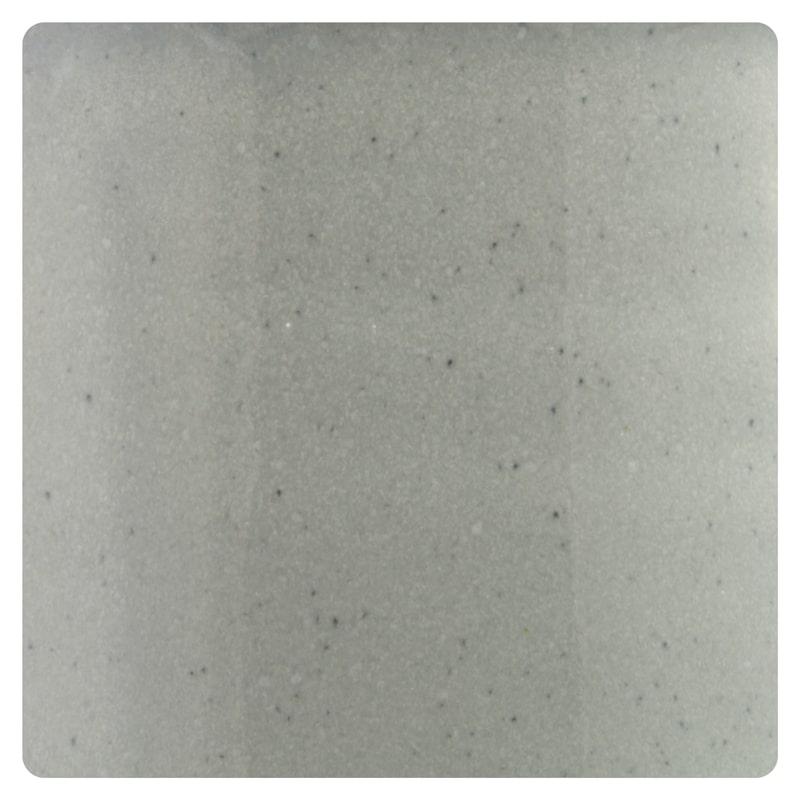 Sage-Grey