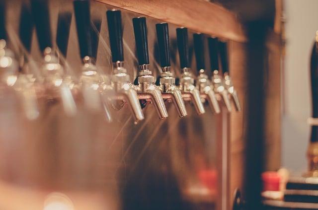 Brewery Branding 101