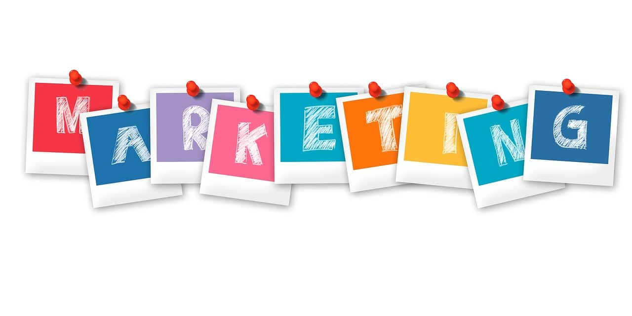 3 Incredibly Simple Marketing Tactics to Try Right Now