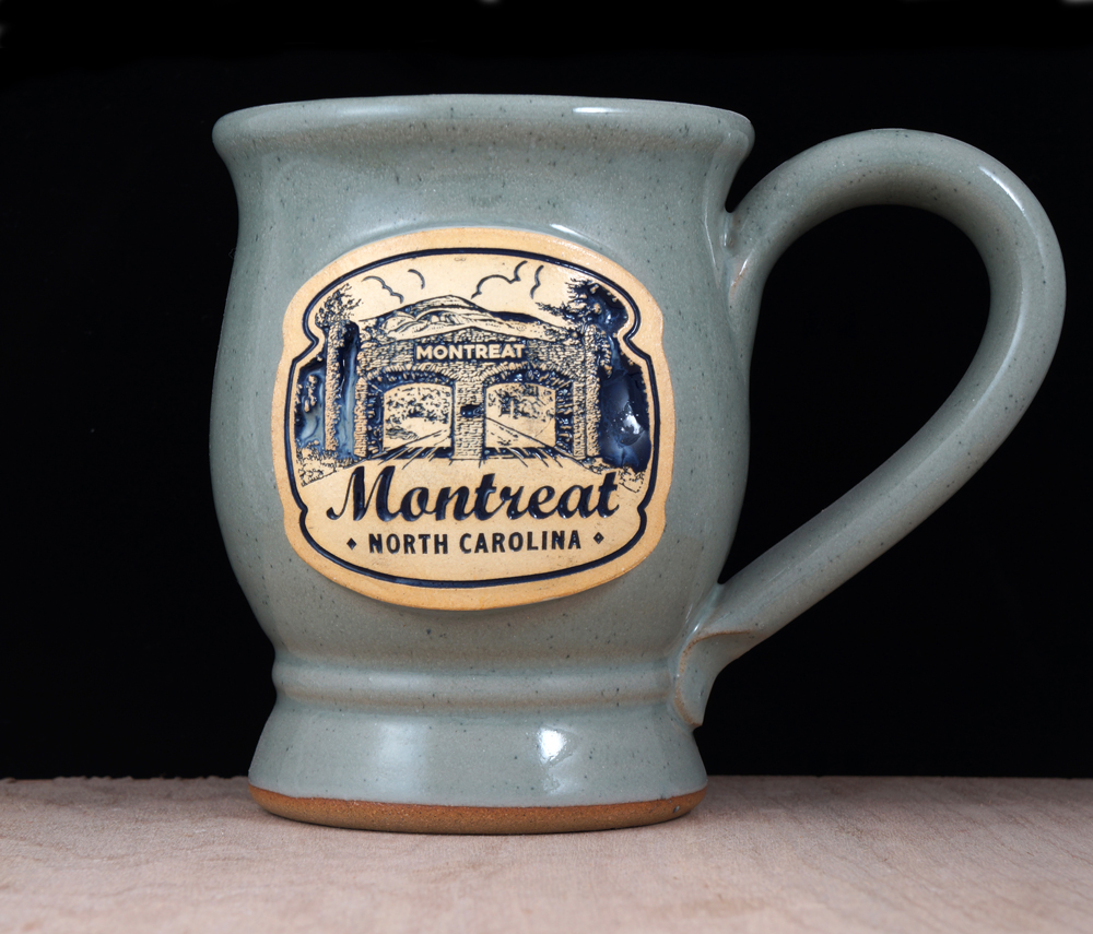 Wholesale Coffee Mugs   Custom Mugs by Grey Fox Pottery