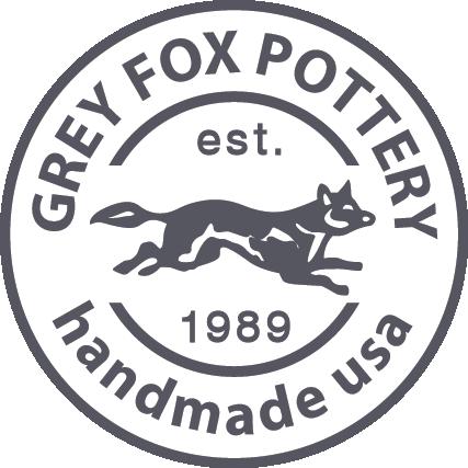 Grey Fox Pottery