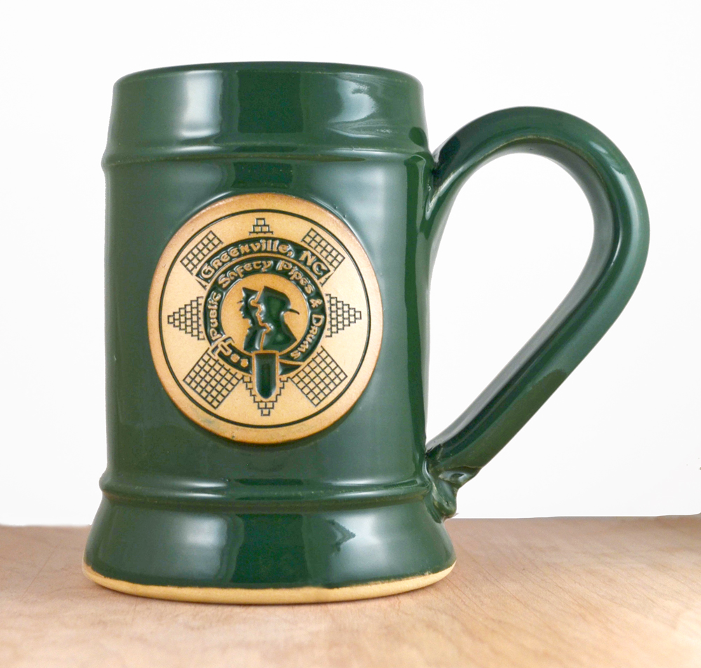 The Ultimate Guide to Caring for Your Handcrafted Stein
