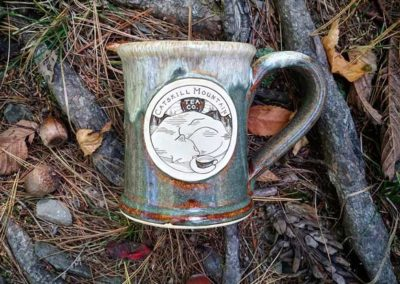 Catskill Mountain Tea Co